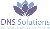 DNS Solutions