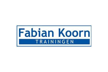 Fabian Koorn