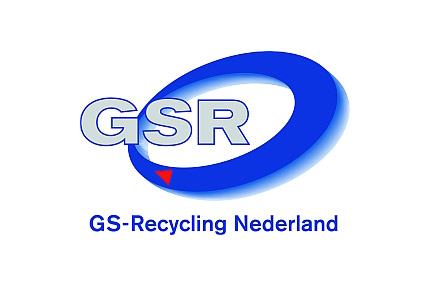 GS-Recycling