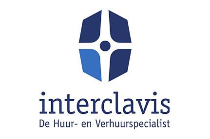 Interclavis