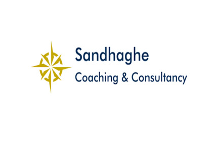 Sandhaghe Coaching & Consultancy