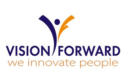 Vision Forward